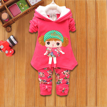 ca419a596 Christmas Sale Clothing Promotion-Shop for Promotional Christmas ...