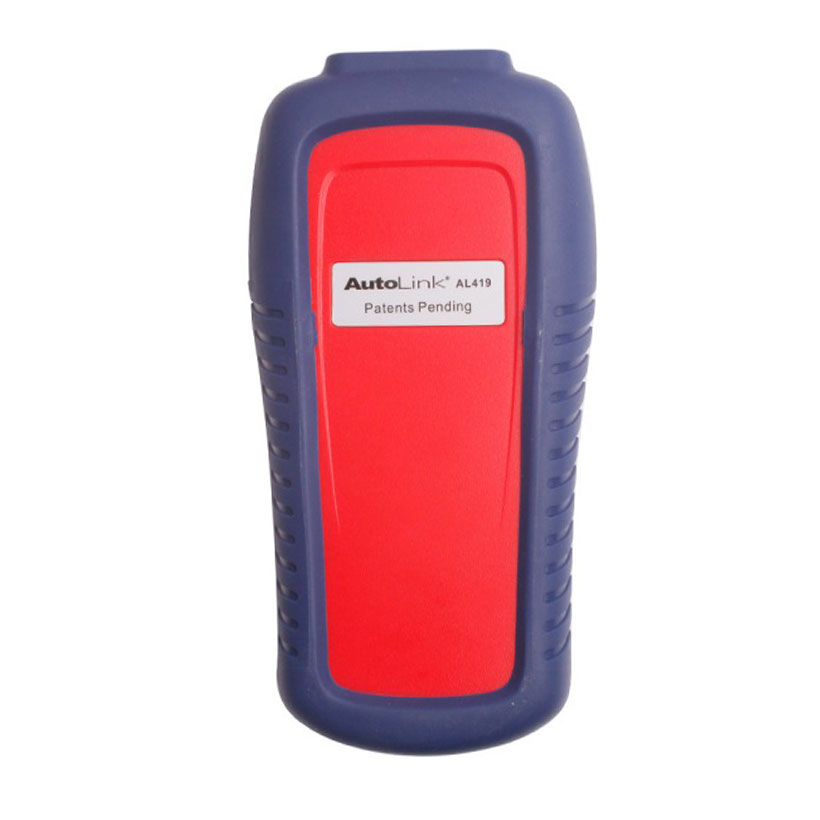 obdii canscan tool al419 (2)