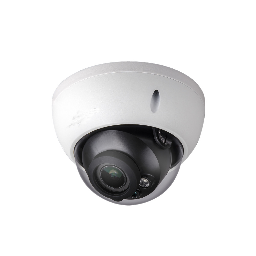 3.0 MP IP67 IP Camera 2.7~12mm varifocal lens Module with Micro SD card slot Supports 128GB IPC-HDBW2320R-ZS,ir 30m