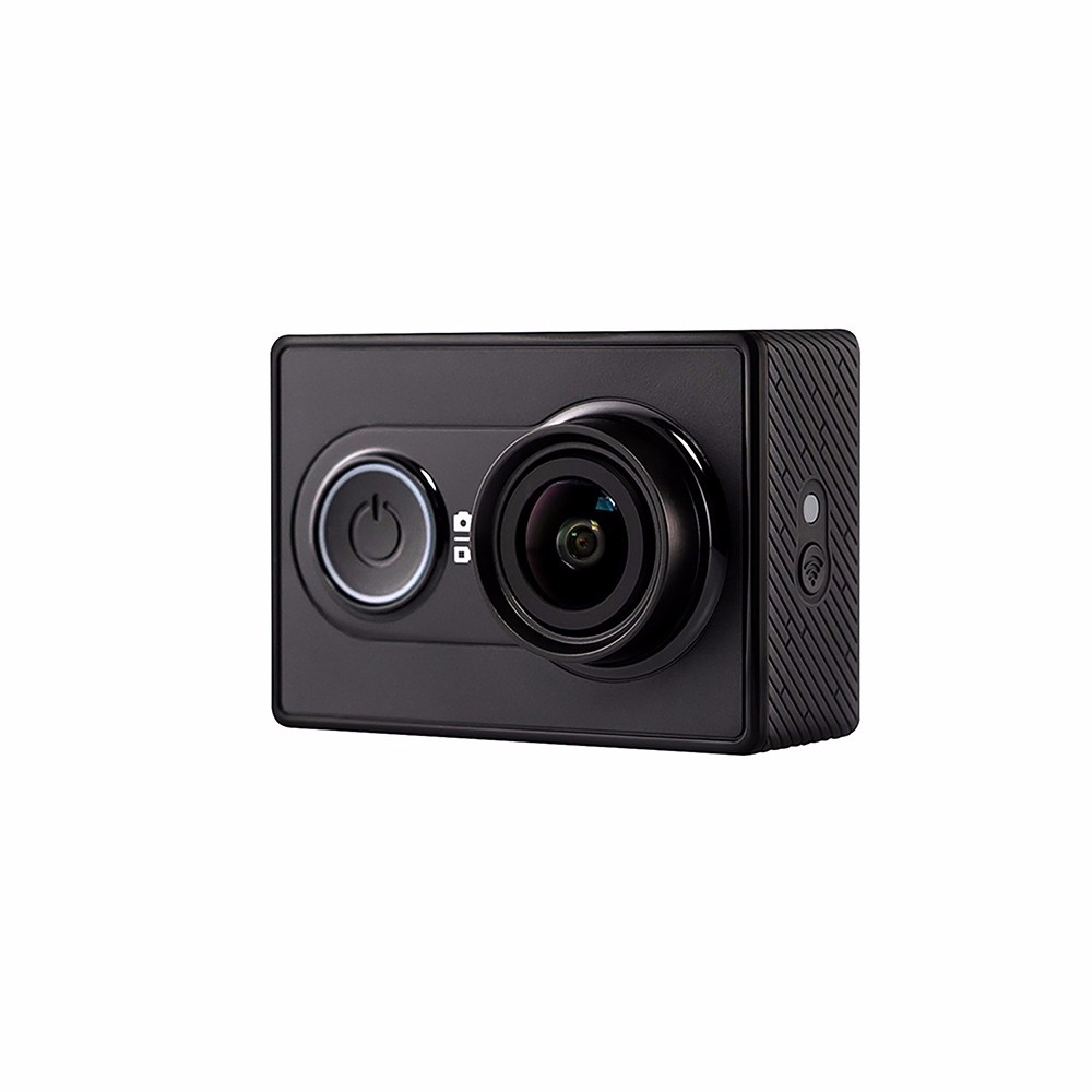 Xiaomi Xiaoyi WiFi Action Camera 16MP 60FPS Ambarella 1000 03