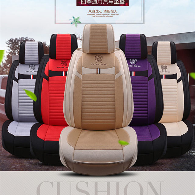 Online Shop Car Seat Cover Seats Covers For Opel Meriva Mokka Vectra