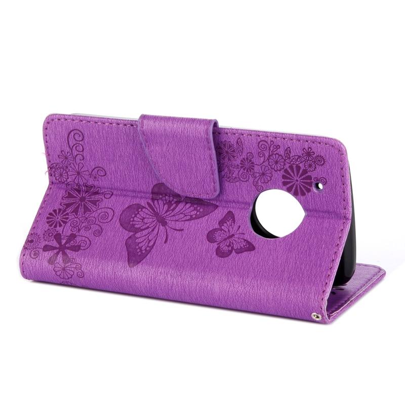 Smile Case para Motorola Moto G4 Plus Bag 5.5 pulgadas Luxury Bump - Accesorios y repuestos para celulares - foto 5