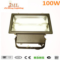Outdoor Lighting 80w 100w 6400lm 8000lm IP65 Warm White Cool White Saving Energy Light Tunnel Light