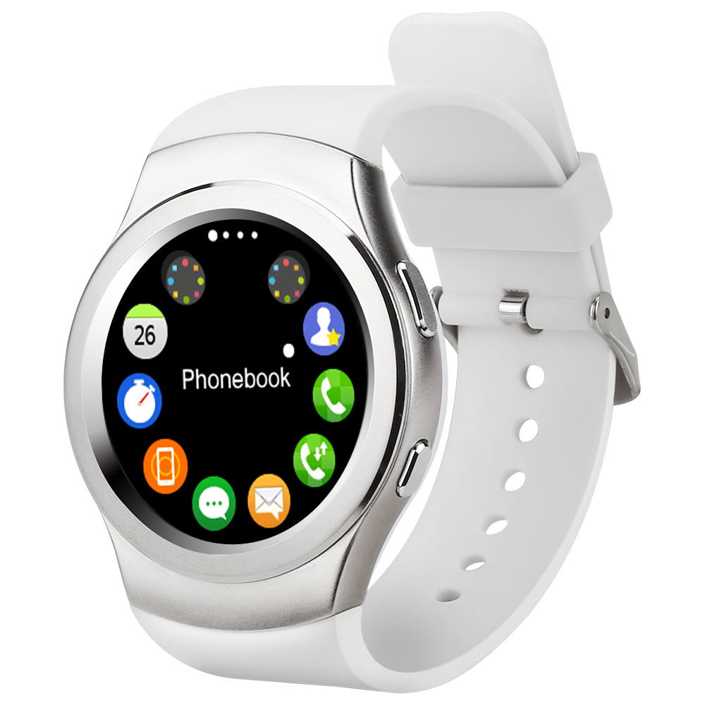 yamaha r1 fuel filter no 1 g3 bluetooth smartwatch mtk2502 siri smart watch with