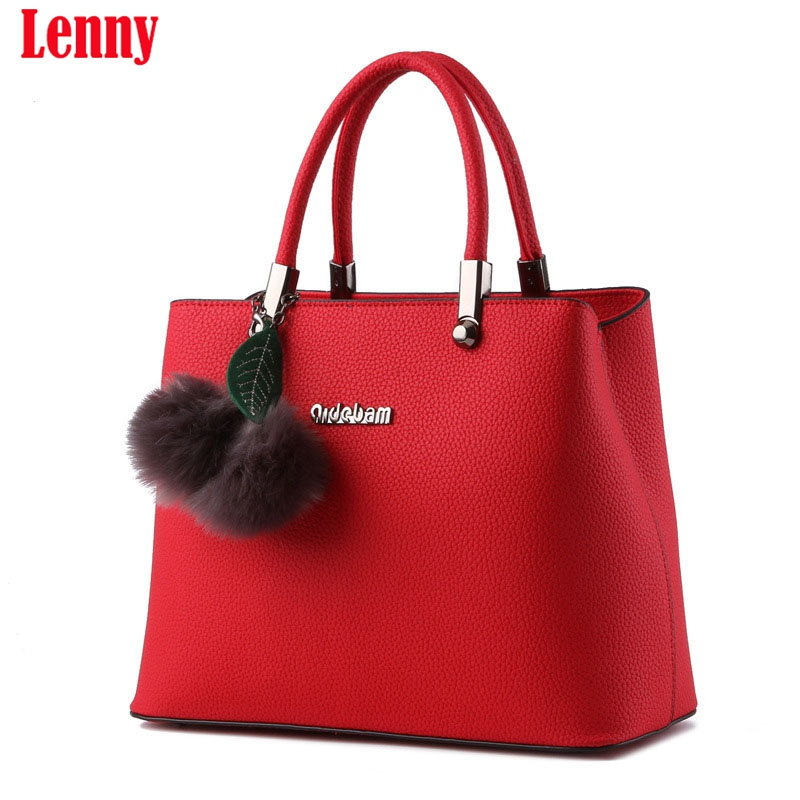 Hot sale Fashion Designer Brand Women Pu Leather Handbags ladies Shoulder bags tote Bag female Retro Vintage Messenger Bag H39 hot sale 2017 vintage cute small handbags pu leather women famous brand mini bags crossbody bags clutch female messenger bags