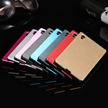 Luxury Hybrid Metal Aluminium +PC Hard Case Cover For Sony Xperia Z3 D6603 D6643 D6653 D6616 D6633 Z4 E6533 E6553 Z5 E6603 E6633