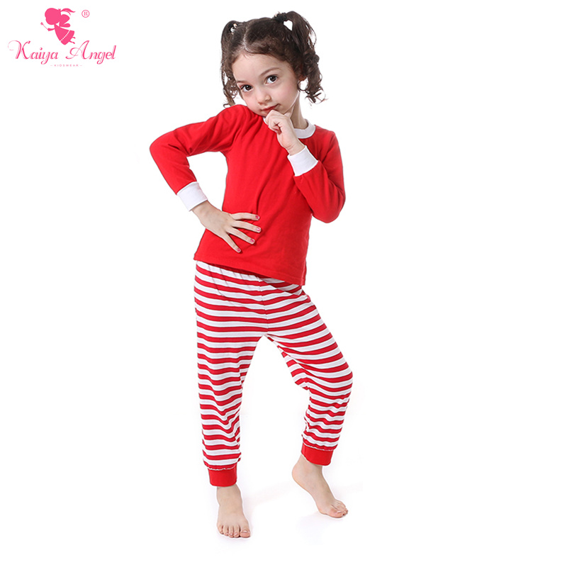 Compare Prices on Toddler Red Pajamas- Online Shopping/Buy Low ...