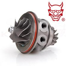 цена на SA*B 9-3 / 9-5 2L, VO*VO S40 V40 Upgrade TD04L-19T Turbo Cartridge ( CHRA ) # 303-02102-019