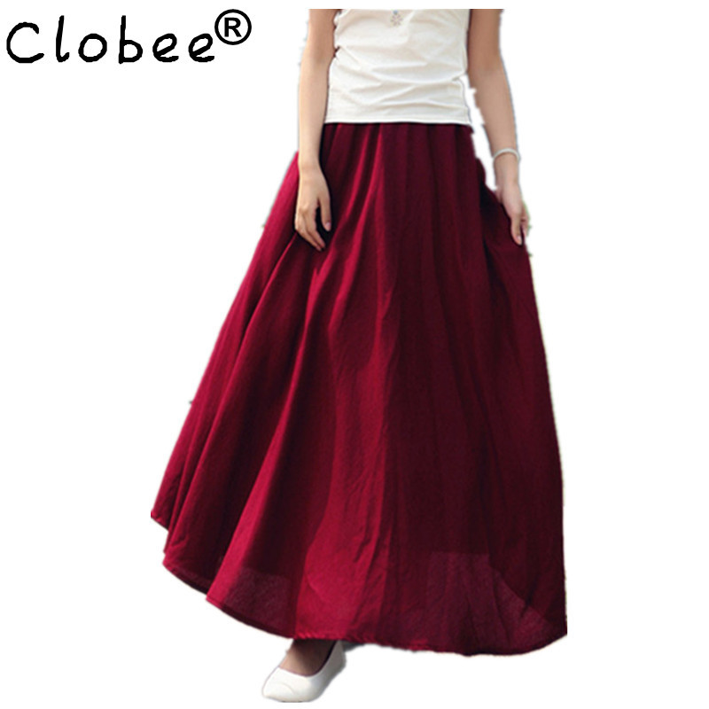 Find long maxi skirt at ShopStyle. Shop the latest collection of long maxi skirt from the most popular stores - all in one place.