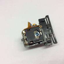 Оптима 6 JVC-6 оптима-6 опт-6 JVC-6 Оптима-150 OPTIMA-6S OPT-6S JVC6 OPTIMA150 OPTIMA6S OPT6S линзы лазера Lasereinheit