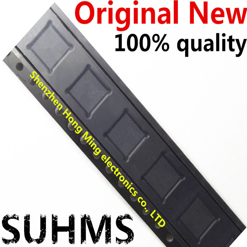 (2piece)100% New FDMF3035 FDMF 3035 QFN-31 Chipset