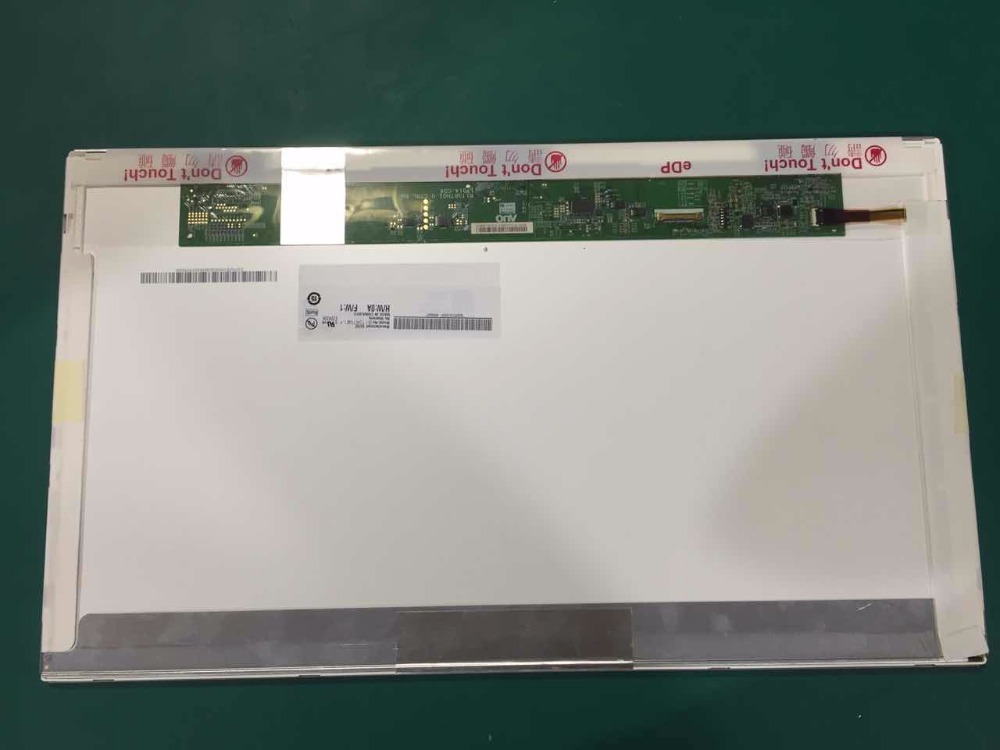 N173FGE-E23 B173RTN01.1 B173RTN01.3 B173RTN01 LP173WD1-TPE1 For Acer V3-772 30PIN Laptop LED LCD Display Screen a065vl01 v3 lcd screen