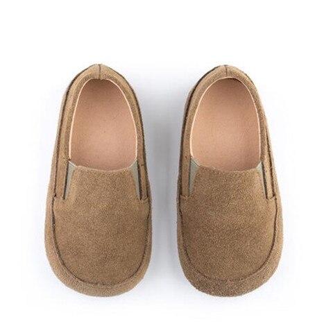 novas criancas sapatos da crianca do bebe