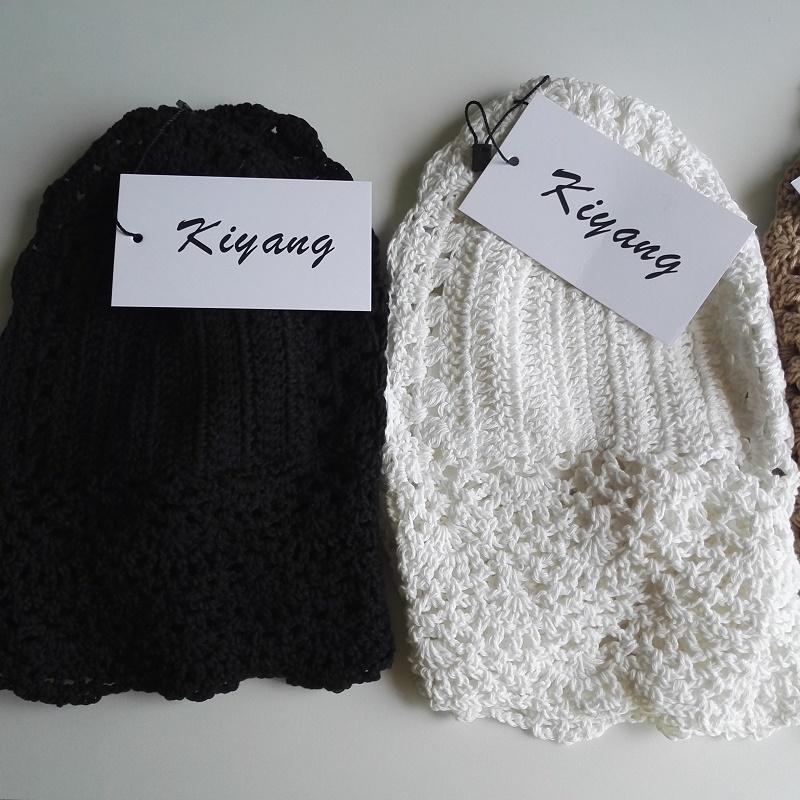 HTB1knIjRXXXXXauaXXXq6xXFXXXL - FREE SHIPPING Womens Bralette Halter Neck Crop Top Knit Crochet JKP180