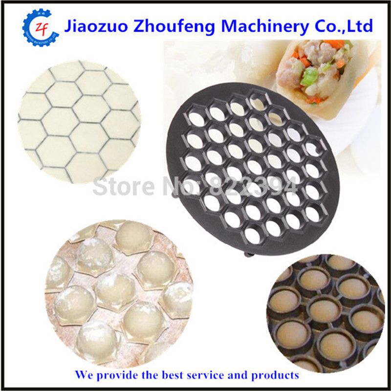 Dumpling mold machine home use kitchen jiaozi mould maker  ZF high quality household manual hand dumpling maker mini press dough jiaozi momo making machine