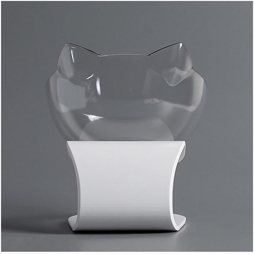 Removable pet feeder 2