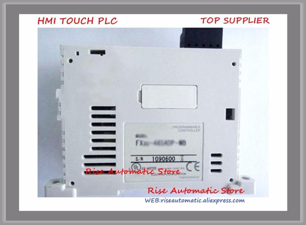 FX3U 485ADP MB FX3U 485ADP FX3U 232ADP MB FX3U 232ADP PLC Communication Special Adapter New Original