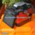 2016 smart x-97 ftth fusionadora de fibra óptica fusionadora fttx empalme de fusión de fibra óptica máquina de soldadura envío gratis