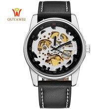 montre-bracelet montres décontractée nouvelle