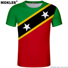 buy saint kitts nevis and get free shipping on aliexpress com
