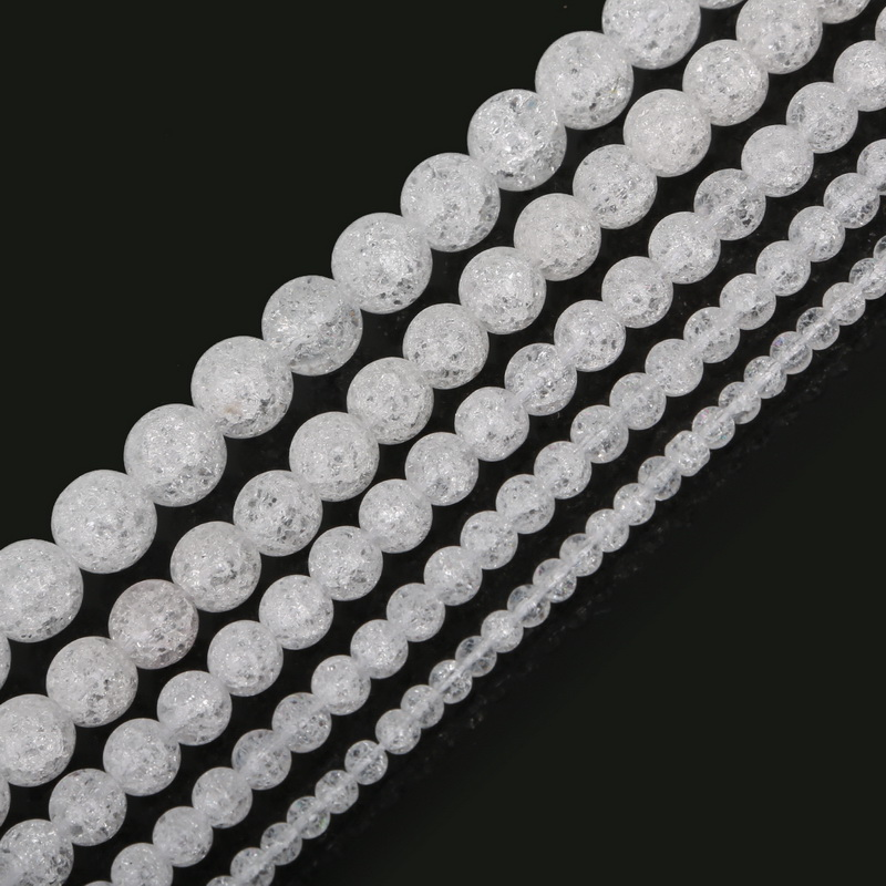 Shell Plain Coin Beads 3 x 14mm White 26 Pcs Dyed Art Hobby Jewellery Making