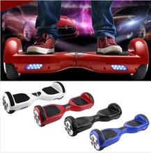 brand ul Electric Scooter Hoverboard Unicycle Smart wheel Skateboard Drift 2 Wheels Self Balancing Scooter Fast Shipping No tax
