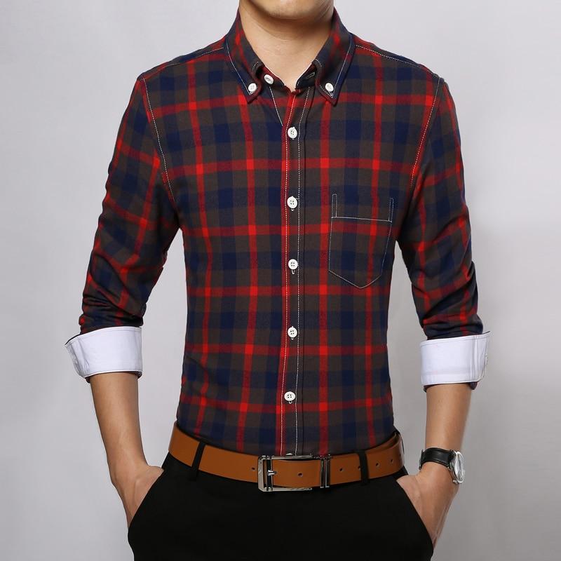 Check shirts design 2015 enam t shirt for New check designs