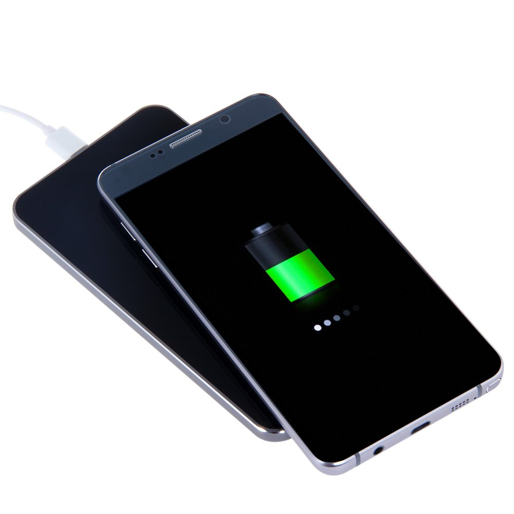 Baseus Flare Series QI Wireless Charging Pad Charger