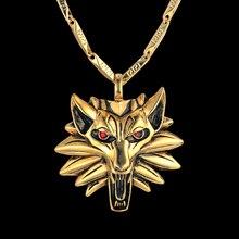 Goldkette mit anhänger herren  Preis auf Mann Gold Kette Vergleichen - Online Shopping / Buy Low ...