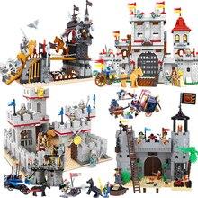 Wyprzedaż Lego Castle Knight Galeria Kupuj W Niskich Cenach Lego