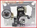 SF-P101N SF-P101 (16PIN) pickup óptico con Mecanismo SFP-101N/SF-101 (DA11-16P) reproductor de CD/VCD lente láser DA11 SF-101N