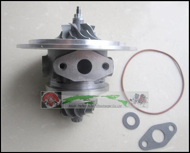 Free Ship Turbo Cartridge CHRA GT1749S 700273 700273-0001 28200-4B160 For HYUNDAI H100 TRUCK H200 2.5L D4BF 4D56T Turbocharger