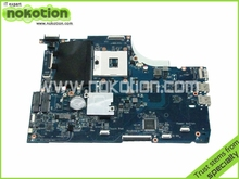 laptop motherboard for hp envy 15-J 720568-501 6050A2548201-MB-A02 HM87 GMA HD4400 DDR3L