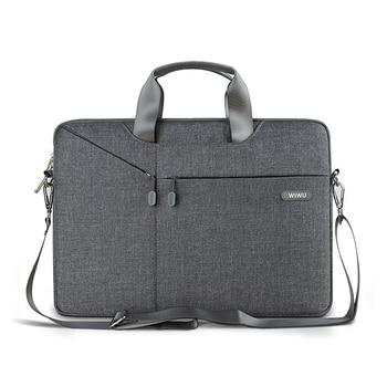 Laptop Bag For HUAWEI Honor MagicBook 14