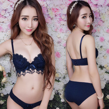 Wholesale young hot from