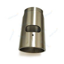 350 10935 00 Cylinder Liner sleeve for Tohatsu 18HP outboard boat engine motor brand new aftermarket