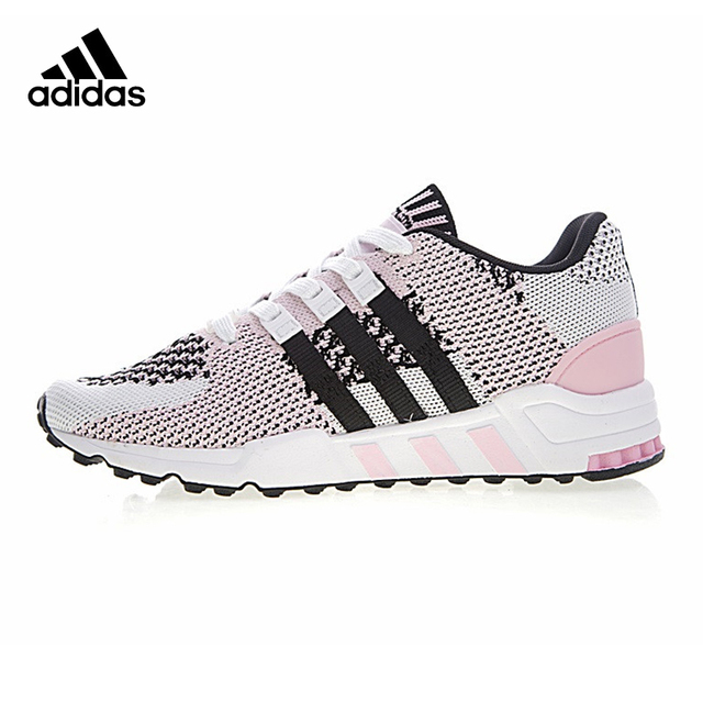 ... discount code for timmy adidas eqt support rf womens running  shoesoutdoor sneakers shoes beige shock a10a9 30dc073ad