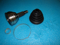 OUTER CAGE REPAIR PACKAGE FOR CHERY FUWIN2 MVM315 CV JOINT FOR FULWIN