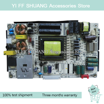 100% Test shipping for LE-39TX2800 power board LKP-PL096 39inch