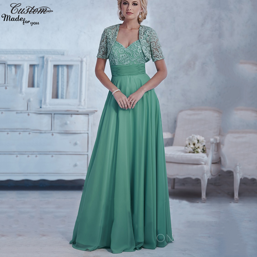 Compare Prices on Empire Waist Mother of The Bride Dresses- Online ...