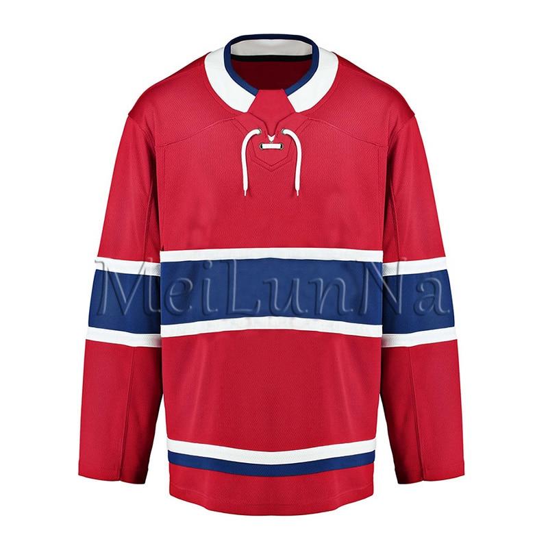 Shea Weber Brendan Gallagher Carey Price Jesperi Kotkaniemi Jonathan Drouin Max Domi Men Women Youth Montreal Hockey Jerseys