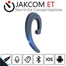 Conceito JAKCOM ET Non-In-Ear fone de Ouvido Fone de Ouvido venda Quente em Fones De Ouvido Fones De Ouvido como fone de ouvido elari nanophone tai nghe