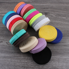 20colors Over Elastic Ribbon