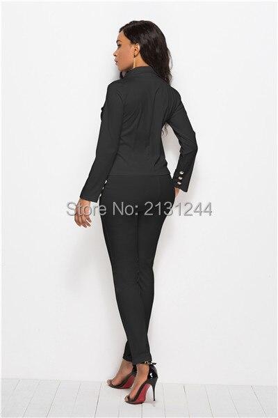 women suit set69