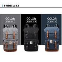 Men S Backpack Laptop Bag For Macbook Air Pro 13 Notebook Case Men Travel Backpack Bags