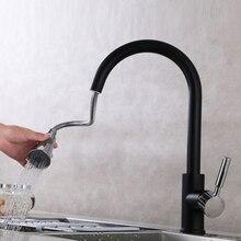 laiton vers robinets robinet
