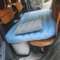 Mat Camping Car Inflatable Mattress Car Rear SUV Self Driving Travel Car Ride, Oxford  Travel Bed Car Auto Inflatable Cushion