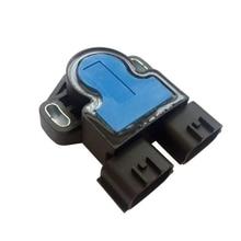 Suitable for Nissan Infiniti throttle position sensor 226204P202