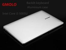 13.3″ Russian freeshipping ultrabook laptop Intl Core I3 5th. Gen backlit keyboard & 1920*1080 HD screen 4GB 128GB SSD
