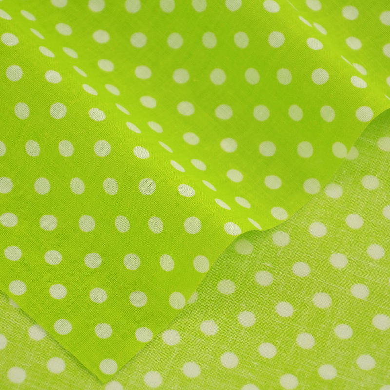 Nuevas Llegadas Nave Verde Impreso Negro Del Diseño Del Punto de Costura Obra d